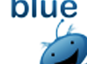 Bluefree with linkedIn v.1.2 (Desde BlackBerry chatea contactos LinkedIn)