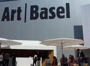 visto Basel