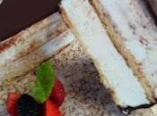 postre: tarta tonic