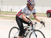 Eduardo Vallarino pedalear España