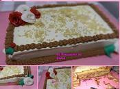 cumpleaños madre'