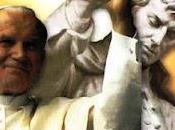 años tratado verdadera devocion escuela santidad. jornada villa salvador