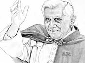 """Fieles perú podrán mostrar cariño adhesión papa benedicto través """"libro virtual saludos"""""""