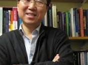 Ha-Joo Chang Mito Libre Comercio, entrevista 2009