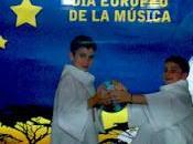 Escolanía Salvador cierra curso