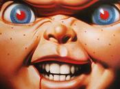 Universal anuncia Curse Chucky