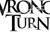 Wrong Turn sinopsis