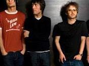 Radiohead Confirman Presencia Live 2012