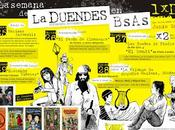 semana Duendes Buenos Aires