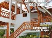Diseño construcción arquitectura ecológica