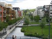 ¿Cómo ciudad sostenible? dilema entre regeneración nueva construcción URBACT