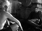 Blade Runner cumple años