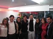 Aniversario Showroom MegaSpa Durango