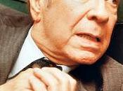 novela involuntaria Borges