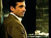 Steve Carell cierra puerta posible retorno 'The Office'