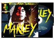 """Concurso: Hazte banda sonora """"Marley"""""""