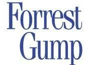 concepto Forrest Gump aplicado start-up