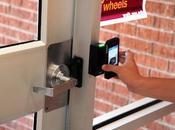 Universidad Estatal Arizona obtiene reconocimiento NACCU programa control acceso diseñado Global
