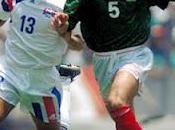 Rivalidades CONCACAF: México Estados Unidos
