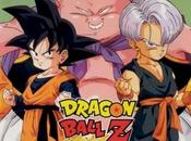 Dragon Ball Super Botouden (SNES)