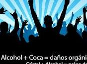 Nueva campaña Plan Municipal Drogas Almadén
