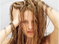 Algunas claves para mantener belleza cabello verano