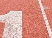 Sprinters Maratonistas: Tácticas lanzamiento productos