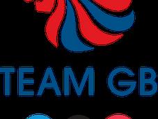 Juegos Olímpicos 2012: Bellamy, Giggs Micah Richards serán refuerzos Gran Bretaña
