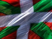 Aprobada unanimidad Derechos personas Transexuales Euskadi