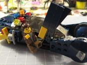 Ichiban Toys LEGO Spinner