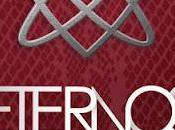 Reseña: Eternos Kirsten Miller (Eternal Ones