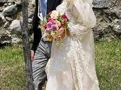 ¿Crees boda perfecta?