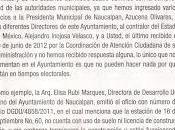 Exigen vecinos gobernador cierre desmantelamiento gaseras Naucalpan