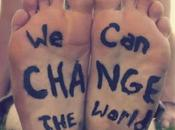 Humanizar mundo, TEDxDeusto