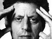 Otra entrevista Philip Glass: ópera lugar para innovación»