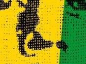 "filmin music festival: ""Marley"" icónica catársis reggae"