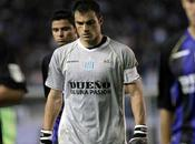 Racing, repaso triste temporada