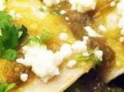 Descubre verdadero sabor México