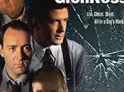 Glengarry glen ross (1992), james foley. sobre profesión comercial.