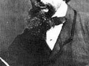 Bicentenario Charles Dickens. Grandes esperanzas