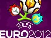 mejores spots eurocopa 2012