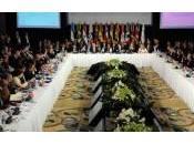 Finalmente Venezuela ingresa Mercosur como miembro pleno.