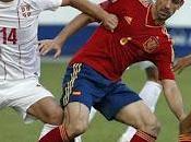 Eurocopa 2012: España-Italia, olvidados Vicente Bosque