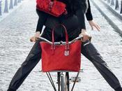 Diversion mano Longchamp