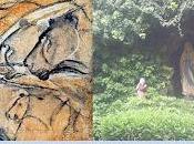 cueva sueños olvidados. porqué pinturas rupestres.
