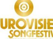 Anuario Eurovisión, Mejores Temas (XX)