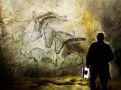 cueva sueños olvidados Werner Herzog