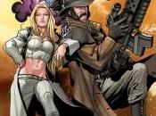 Larroca realidades portada alternativa X-Treme X-Men