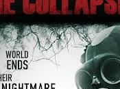 Collapsed review