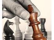 evolución pensamiento estratégico negocios